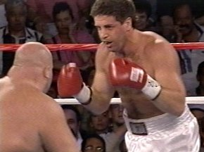 Peter McNeeley vs Butterbean - Image #12