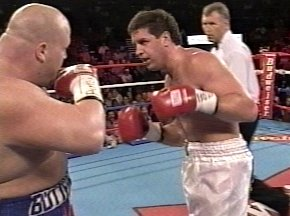 Peter McNeeley vs Butterbean - Image #26