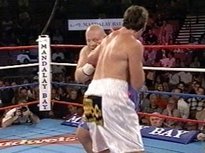 Peter McNeeley vs Butterbean - Image #35